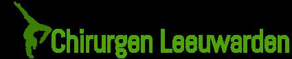 Chirurgen Leeuwarden